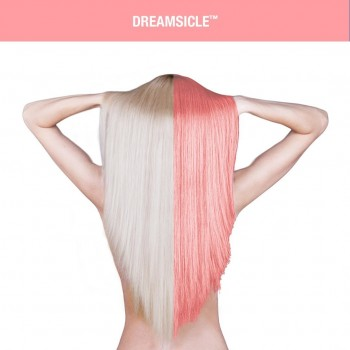 Dreamsicle™ Creamtone® Perfect Pastel