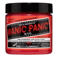 Pretty Flamingo™ - Classic High Voltage®
