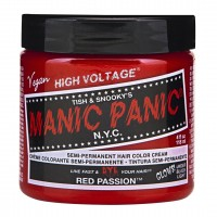 Red Passion™ - Classic High Voltage®