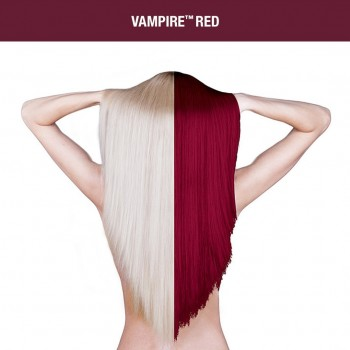Vampire® Red - Amplified™